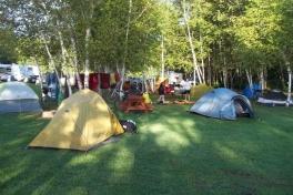 Saint-John-River-Tour-2012-ACC-0023