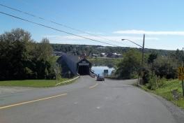 Saint-John-River-Tour-2012-ACC-0024