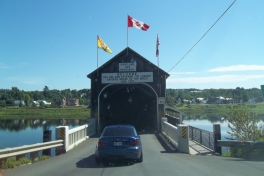 Saint-John-River-Tour-2012-ACC-0025