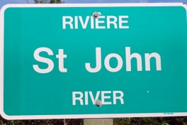Saint-John-River-Tour-2012-John-Webb-0005