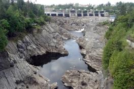 Saint-John-River-Tour-2012-John-Webb-0021
