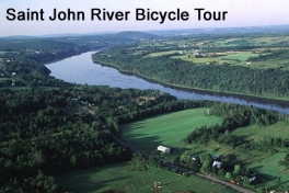 bicycle-tour-saint-john-river