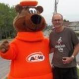 Gary Conrod avatar