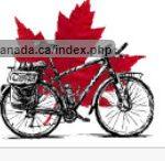 bikingacrosscanada.jpg