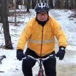 365cyclist.jpg