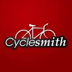 cyclesmith.jpg