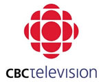 CBC Television – Newfoundland Bicycle Tour Coverage